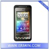 ZX-Q89 bar tv mobile phone