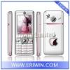 ZX-Q9 dual sim card dual standby mobile phone