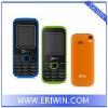 ZX-QQ2 1.8 inch bar mobile phone