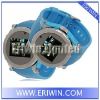 ZX-S60 High-grade stainless steel watch cell phone