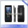ZX-S808  cheap  dual sim card dual standby mobile phone