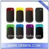 ZX-T007 four sim card Multi-language mobile phone