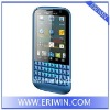 ZX-T009 2.8 inch Multi-language mobile phone