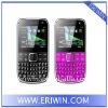 ZX-T016 four sim card Multi-language mobile phone