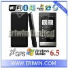 ZX-T5388+ wifi  gps mobile  phone