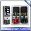 ZX-U808 three sim cards low price phone