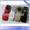 ZX-V666 dual card dual standby watch mobile phone