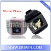 ZX-VE77 1.33 inch Watch cell phone