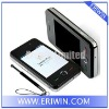 ZX-W002 2.8 inch touch screen WIFI mobile phone