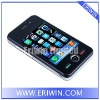 ZX-W002  gsm wifi mobile phone