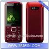ZX-W102 dual sim card low price cellphone