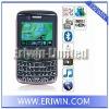 ZX-W303   Dual sim card 2.20 inch  screen mobile  phone