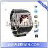 ZX-W600 new 1.5 inch Touch Screen watch mobile phone