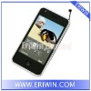 ZX-W7000i  low price touch screen  mobile phone