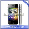 ZX-W801  3.5  inch touch screen smart mobile phone