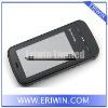 ZX-WF5800 0.3 Mega Pixel   low cost phone