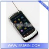 ZX-X1  hot selling tv mobile phone