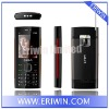 ZX-X2  low price bluetooth cell phone