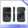 ZX-X203  qwerty keyboard  mobile cell phones