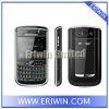 ZX-X600  Dual SIM card Dual standby mobile phone
