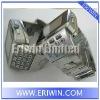 ZX-X8 Dual Sim watch mobile phone with WiFi / Java