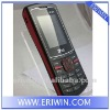 ZX-i87 1.8 inch small bar cell phone