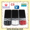 all kind of mobile phone C5