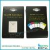 all kinds of colors micro sim adaptor 2