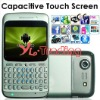 android 2.1 mobile phone A8