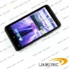 android 2.2 4.3 inch A1000 phone WIFI + capacitive touch screen