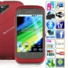 android 2.2 cell phone B1000