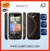 android 2.2 gps wifi phone A3