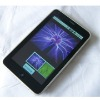 android 2.2 smart phone A8500