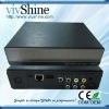 android 2.3 WIFI BT 1080P internet google TV HDP-A9