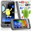 android 2.3 cell phone W7272
