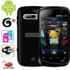 android 2.3 phone A101