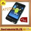 android 2.3 phone A7272+ free shipping