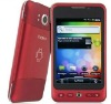 android cell phones H300
