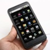 android dual sim 4.3 inch capacitive gps Star A1000