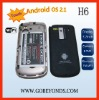 android gsm phone
