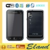 android mobile phone A9000