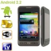 android phones H300