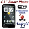 android smart mobile phone A1000 good quality factory price