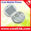 baby cell phone