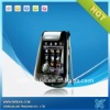 best mobile A1200