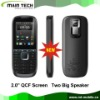big speaker gsm China mobile phone