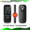 big speaker gsm China mobile phone