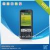 black market mobile phone N73