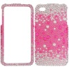 bling diamond cell phone case