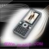 bluetooth cellphone